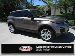 Featured Used Cars For Sale In Houston | Used Car Specials