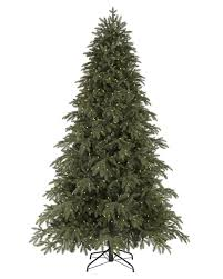 6ft Lighted Spiral Christmas Tree by Christmas Ft Lighted Spiral Christmas Tree Pencil Shop Pre Lit