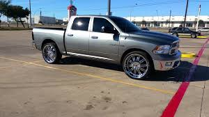 Latest Dodge RAM – 2010 Dodge Ram Hemi On 26s – 18979 Woxall PA Nov ... Sayvilles Annual Summerfest Morris Truck Spend A Day In Sayville Ooh La Boutiques Long Island Ford Dealer Sales Event Going On Now Latest Dodge Ram Weathertech Floor Mat Review 2014 Ram 1500 Crew Main St Stereo Home Facebook Li Parts About Brinkmann Hdware New F150 For Sale Bay Shore Ny Newins