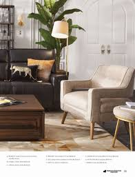 American Signature Furniture Flyer 04.22.2019 - 05.31.2019 | Weekly ... Fniture American Of Slidell Grindleburg Round Ding Room Dinettes I Signature Foothillfolk Designs Value City Page Shop 7 Piece Sets And Also Cozy Accent Coffee Table Home Design 79 Off Brown Galleries Aldwin Gray W4 Side Chairs American Signature Ding Table Historicalentslive Awesome How To Create An Industrial