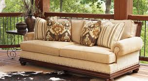Primitive Living Room Furniture by Winsome Inspiration Country Living Room Furniture Imposing Ideas