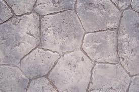 Stone Flooring New Texture