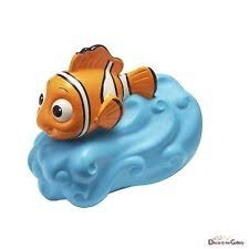 sassy disney play and scoop bath set finding nemo discontinued by