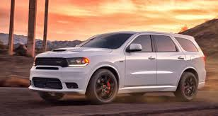 New 2018 Dodge Durango For Sale Near Aberdeen, MD; Bel Air, MD ... Used 2006 Intertional 4400 Grain Silage Truck For Sale In Md 1296 Mm Auto Baltimore Baltimore New Used Cars Trucks Sales Service Freightliner In For Sale On Intertional 2674 For Sale Maryland Price 9000 Year 1997 Pickup Md Laurel Ford Dealer In Lexington Park Dodge Ram Door Buyllsearch F 150 Elegant 2010 Ford F150 Svt Raptor Xlr8 Diesel Pickups Woodsboro Sterling Actera Cab Chassis 1306 A Bel Air Elkton Chevrolet Source Jp Inc Aberdeen