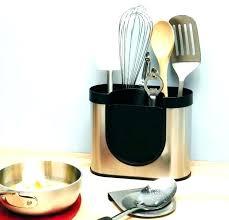 ustensile cuisine inox support ustensiles cuisine inox support ustensiles cuisine inox pot