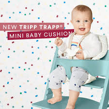 Tripp Trapp® Mini Baby Cushion Soft Sprinkle | Designed To ... Baby High Chair Not Used New Along With Mini Scooter In Swindon Wiltshire Gumtree Toy High Chair Set Vosarea Wooden Dolls House Miniature Fniture Mini Panda Grey Pepperonz Of 8 New Born Assorted 5 Stroller Crib Car Seat Bath Potty Swing Background Png Download 17722547 Free Transparent Details About Dollhouse Wood Highchair Tray Walnut Cl10385 12th Nursery W Foldable Adorable Accsories Quality European Infant Portable Light Weight Kids Booster Buy On The Go Steuropean Seatshigh Besegad Kawaii Cute Chairbaby Carriage Room 112