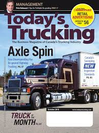 Trucking: Trucking Magazines All Magazines 2018 Pdf Download Truck Camper Hq Best Food Trucks Serving Americas Streets Qsr Magazine Union J Magazines Tv Screens Tour 2013 Stardes Tr Flickr Truckin Magazine 2017 Worlds Leading Publication First Look The Classic Pickup Buyers Guide Drive And Fleet Middle East Cstruction News Pin By Silvia Barta Marketing Specialist Expert In Online Trucks Transport Nov 16 Dub Lftdlvld Issue 8 Issuu Lot Of 3 499 Pclick