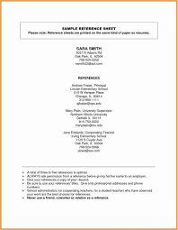 76 Inspiring Gallery Of Sample Resume With Professional References ... Sample Resume References Template For A Free 54 Example Professional Manual Testing For 3 Years Reference Of 11 Unique Character With Perfect How To Format Create Duynvadernl Application Letter College Admission Recommendation Teacher New Page Simple Format Docx Valid 21 Best Radiologic Technologist X Ray Tech Samples Of Ferences Rumes Zaxatk