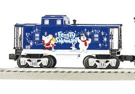 Frosty Snowman Christmas Tree Topper by Lionel Frosty The Snowman Christmas Train Set It U0027s Christmas Time