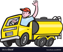 Tanker Truck Driver Waving Cartoon Royalty Free Vector Image Scania R 730 Tanker Truck 2017 3d Model Hum3d Shacman Heavy Oil 5000 Liters Fuel Tank Buy Simulator Pc Cd Amazoncouk Video Games Stock Photos Images Alamy Liquid Propane Gas Tanker Truck Owned By Indian On The Road Intertional Workstar Shell Yellow W White Bruder Man Tgs Online Toys Australia Hey Whats That Idenfication Of Hazardous Materials In Evacuations Lifted After Spill Forces Alpine Residents Rollover Lawyer Simmons And Fletcher Tankertruck Fire Clean Up Continues I10 News Fox10tvcom