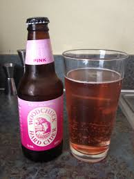 Woodchuck Pumpkin Cider Alcohol Content by Woodchuck Pink Private Reserve Hard Cider Review