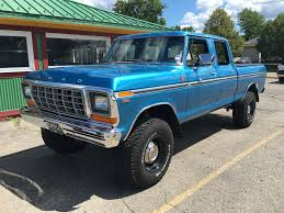 1979 F250 CrewCab 4x4. What A Beautiful Truck. | Fords | Pinterest ... Truck Yellow Convertible 4x4 Bronco Pickup V8 Classic Capsule Review 1992 Toyota The Truth About Cars 4x4 Trucks For Sale Chevy Old Top Car Release 2019 20 Amazing Old Trucks Mercedesbenz 1924 Lk Year 1978 Steemit Photos Classic Click On Pic Below To See Vehicle Larger Truckss 15 Dodge Diesel For Design Great Crew Cab Besealthbloginfo Pin By Kofkings413 70s Ford Pinterest 1920 New Reviews Vintage Searcy Ar Designs Of