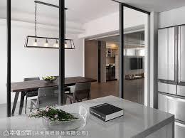 porte cuisine vitr馥 398 best interio design images on architecture modern