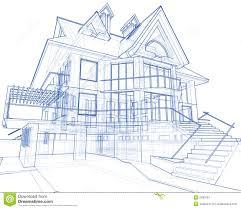 100 Architectural Design For House 11 Architecture Building Blueprint Images Architecture