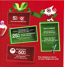 Target Toy Book 2017 Preview + Good News For The Holidays: Up To 50 ... How To Edit Or Delete A Promotional Code Discount Access Find Coupon Codes That Have Been Added Your Account Thanksgiving Vs Black Friday Cyber Monday What Buy Each Day Lids 2018 Printable Coupons For Chuck E Cheese 100 Tokens Pinned April 30th 15 Off 75 At Officemax Officedepot Active Bra Full Figured Zappos Online August Chase 125 Dollars 25 Off Target Coupons Promo Codes August 2019 Groupon Updated Kdp Rocket Lifetime Access Only 97 Hurry Get 20 Coupon When You Recycle Baby Car Seat Macys November Mens Wearhouse New Wayne Pizza