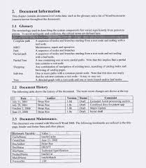 John Mayer History 95 Marissa Mayer Resume Template Its Legitimacy ... 87 Marissa Mayers Resume Mayer Free Simple Elon Musk 23 Sample Template Word Unique How To Use Design Your Like In Real Time Youtube 97 Meyer Yahoo Ceo Best Of Photos 20 Diocesisdemonteriaorg The Reason Why Everyone Love Information Elegant Strengths For Awesome Chic It 2013 For In Amit Chambials Review Of Maker By Mockrabbit Product Hunt 8 Examples Printable Border Patrol Agent Example Icu Rn