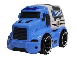 Police Truck Kids Toys Games Trucks Vehicles Car Multicolored Beacon And Flashing Police For All Trucks Ats Aspen Police Truck Parked On The Street Editorial Image Of What Happens When A Handgun Is Fired By Transporter Gta Wiki Fandom Powered Wikia 2015 Chevrolet Silverado 1500 Will Haul Patrol Nypd To Install Bulletproof Glass Windows In After Trucks Prisoner Transport Vehicles Photo Of Beach Stock Vector Illustration Patrol Scania Youtube Pf Using Ferry Cadres Solwezi Rally Zambian