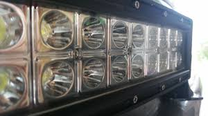 The Practical Man's Guide To LED's, Lightbars, And Anything Else You ... Cheap Light Bars For Trucks 28 Images 12 Quot Off Road Led China Dual Row 6000k 36w Cheap Led Light Bars Jeep Truck Offroad 617xrfbqq8l_sl10_jpg Jpeg Image 10 986 Pixels Scaled 10 Inch Single Bar Black Oak Ebay 1 Year Review Youtube For Tow Trucks Best Resource 42inch 200w Cree Work Light Bar Super Slim Spot Beam For Off 145inch 60w With Hola Ring Controller Wire Bar Brackets Jeep Wrangler Amazing Led In Amazoncom Amber Cover Ozusa Dual Row 36w 72w 180w Suppliers And Flashing With Car 12v 24