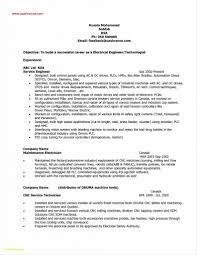 Sample Resume Electrical Engineering Technologist Cool Image Auto ... Auto Mechanic Cover Letter Best Of Writing Your Great Automotive Resume Sample Complete Guide 20 Examples 36 Ideas Entry Level Technician All About Auto Mechanic Resume Examples Mmdadco For Accounting Valid Jobs Template 001 Example Car Vehicle Motor Free For Student College New American