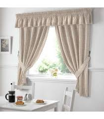 mod鑞e de rideaux de cuisine rideaux pour salon modèle 01 tapis