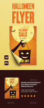 Free Cute Halloween Flyer Templates by Halloween Sale Flyer Halloween Sale Flyer Template And Ai