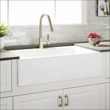 Ikea Domsjo Double Sink Cabinet kitchen rooms ideas fabulous domsjo double sink farmhouse sink