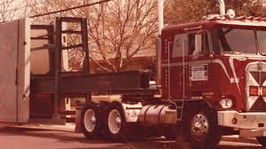 Our History | Texas Chrome Shop Acme Transportation Services Of Southwest Missouri Conco Companies Progressive Truck Driving School Chicago Cdl Traing Auto Towing New Mexico Recovery In Welcome To Freight Lines Company History Custom Trucks Gallery Products Services Santa Ana Los Angeles Ca Orange County Our Texas Chrome Shop Location Contact Us May Trucking Home United States Transpro Burgener Dry Bulk More