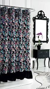mirror nicole miller home goods home decor ideas pinterest