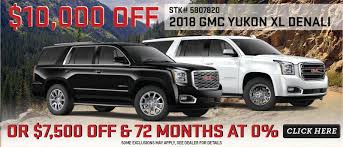 100 Gmc Trucks Hanner Chevrolet GMC Proudly Serving Abilene TX
