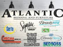 Atlantic Bedding and Furniture Marietta Careers and Employment