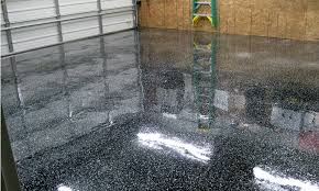 how to choose a clear coat for garage floor coatings all garage