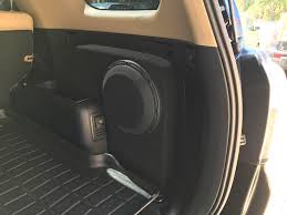 2014-2018 Chevy Silverado Subwoofer Box | 1500 & 2500 Small Truck Subwoofer Brilliant Toyota Ta A 05 12 Double Cab Powerbass Pswb112t Loaded Enclosure With A Single 2016 Tacoma Sound System Tacomabeast Jbl W12gtimkii Dual 6 Ohm Gti Car 092014 F150 Kicker Vss Powerstage Powered Kit Super Art The Apollos Toyota Subwoofer And Component Speaker From Tacotunes Sub Box Center Console Install Creating Centerpiece Truckin 40tcws104 10inch 600w 1500w Mono Amp Cs112tgtw3 Audio Systems Powerwedge Jl Location Pference Page 2 Chevy Tahoe Forum Gmc