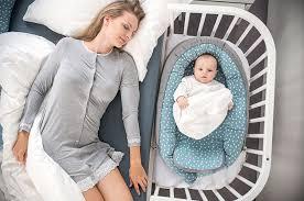 einschlafhilfe baby 7 bewährte tipps zum einschlafen