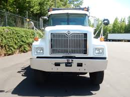 USED 2007 INTERNATIONAL 5500I DUMP TRUCK FOR SALE IN NC #1287 Used Pick Up Trucks Elegant 2017 Ram 2500 Charlotte Nc New Cars Pickup Nc Concord Queen Acura Best Of 20 Toyota Sam Auto Salvage 2711 Wilkinson Blvd 28208 Ypcom Jordan Truck Sales Inc Dump For Sale In Craigslist Resource Commercial Dealership Huntersville Knersville And Cadillac Of South Dealer Serving