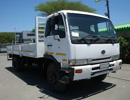 2000-nissan-ud80-volume-body-www.approvedauto.co.za - Approved Auto Ud Trucks 2300lp Cars For Sale Nissan Ud Jamar Pinterest Nissan Trucks And Vehicle Miller Used Dump Truck Miva Import Export Trini Cars Sale Roll Arizona Commercial Sales Llc Rental Single Diff Horse Gauteng Truckbankcom Japanese 61 Trucks Condor Bdgpw37c Assitport 2012 Gw 26 490 E14 Ashr 6x4 Standard New Vcv Rockhampton Central Queensland Wikipedia For Sale Forsale Americas Source