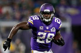 Texans Receiver Says Houston Would Welcome Adrian Peterson 8 Reasons The Vikings Wont Shouldnt Trade Adrian Peterson Wcco Opposing Defenses Do Not Want To See Join Aaron Oklahoma Sooners Signed X 10 Vertical Crimson Is Petersons Time In Minnesota Over Running Back 28 Makes A 18yard Teammates Of Week And Chase Ford Daily Norseman Panthers Safety Danorris Searcy Out Of Ccussion Protocol Steve Deshazo Proves If Redskins Can Run They Win Fus Ro Dah Trucks William Gay Youtube What Does Big Game Mean For The Seahawks Upcoming Hearing Child Abuse Case Delayed Bring Best