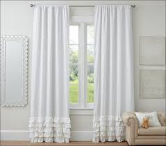 Eclipse Blackout Curtains Walmart by Interiors Awesome Pink Valance Pink Valances Bedroom Pink