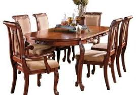 5 Piece Oval Dining Room Sets by Steve Silver Furniture Aberdeen 5 Piece Counter Height Dining Set