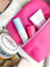 April Favorites: My Spring + Summer Picks For The Sephora ... Sephora Beauty Insider Vib Holiday Sale 2018 What To Buy Too Faced Cosmetics Coupons August Discounts 40 Off Sew Fire Selena Promo Discount Codes Strong Made Coupon Codes Promos Reductions Whats Inside Your Bag Drunk Elephant The Littles Save Up 20 At The Spring Bonus Macbook Air Student Deals Uk Bobs Fniture Com Dermstore Coupon 30 Vinyl Fencing 17 Shopping Secrets Youll Wish You Knew Sooner Slaai Makeup Skincare Brand That Has Transformed My