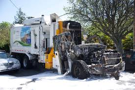 UPDATE: Recycling Truck Destroyed By Fire In Victoria - Sooke News ... Childrens Artwork Featured On Refuse Trucks Helps Raise Recycling Gigantic Truck American Plastic Toys Wooden Earth Driven Creative Kidstuff Ex Auckland This Is One Of The Old Envirow Flickr Amazoncom Playmobil Green Games In Stockholm Sweden So Cal Metro Rare Ft Myers Heil Multipack In Action 1312 Innovations Metal Biz Recyclers Garbage And Wall Decals Peel Stick Ecofrie Eco Freindly Related Icon Image Vector Illustration For Children With Blippi Learn About