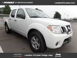 2013 Used Nissan Frontier 2WD CREW CAB Sv At Landers Chrysler Dodge ... 2013 Nissan Frontier Familiar Look Higher Mpg More Tech Inside Photos Specs News Radka Cars Blog 2015 Overview Cargurus New For Trucks Suvs And Vans Jd Power Ud90 Automatic Closed Body Truck With A Tail Lift Driveapart Review Titan Pro4x Used Pro4x In Kentville Inventory Information Nceptcarzcom Luxury Reviews Rating Enthill Durban Cheerful Np300 Hardbody 2 5tdi Truck Tutto Sulle Idee Per Le Immagini Di Auto