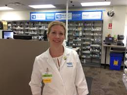 Walmart Halloween Contacts No Prescription by Find Out What Is New At Your Auburn Walmart Neighborhood Market