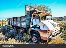 Rusty Abandoned Truck — Stock Photo © Underworld1 #134828550 Old Abandoned Rusty Truck Editorial Stock Photo Image Of Vehicle Stock Photo Underworld1 134828550 Abandoned Rusty Frame A Truck In Forest Next To Road Head Axel Fender 48921598 And Pickup Retro Style Blood Brothers With Kendra Rae Hite Youtube Free Images Farm Wheel Old Transportation Transport In The Winter Picture And At Field Zambians Countryside Wallpaper Rust Canada Nikon Alberta Vintage Serbian Mountain Village Editorial