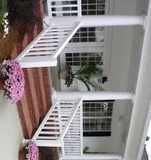 Columns On Front Porch by Factory Direct Remodeling Of Atlanta Photo Gallery