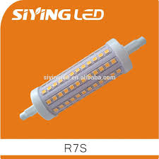 Cnd Uv Lamp Bulbs 4 Pk by Led Led Suppliers And Manufacturers At Alibaba Com