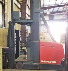 RAYMOND SA-CSR30T TURRET TRUCK, INCLUDES BATTERY AND CHARGER, S/N ... Crown Tsp 6000 Series Vna Turret Lift Truck Youtube 2000 Lb Hyster V40xmu 40 Narrow Aisle 180176turret Trucks Gw Equipment Raymond Narrow Aisle Man Up Swing Reach Turret Truck Forklift Crowns Supports Lean Cell Manufacturing Systems Very Narrow Aisle Trucks Filejmsdf Truckasaka Seisakusho Right Rear View At Professional Materials Handling Pmh Specialists Fl854 Drexel Slt30 Warehouselift Side Turret Truck Crown China Mima Forklift Photos Pictures Madechinacom