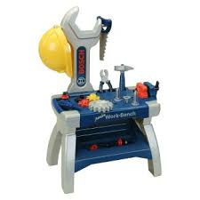 Step2 Workbenches U0026 Tools Toys by Theo Klein Toy Tools U0026 Work Benches Target