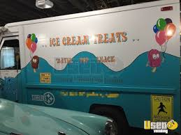 UMC Ice Cream Truck | Used Food Truck For Sale In Pennsylvania Custom Vehicle Work Wingard Auto Ranch Elton Pennsylvania Box Van Trucks For Sale In Pa Used Freightliner Trucks For Sale In East Liverpool Oh Wheeling Rottet Motors Inc Ford Dealership Tamaqua Cars Pladelphia Ameri Bucket For Tristate Warminster Pickup Horsham Pa Unique Ford Near Me In Williamsport Under 500 Miles And Less Than Featured Vehicles At Stuckey Subaru Hollidaysburg Mastriano Llc Salem Nh New Sales Service
