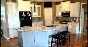 kitchen remodeling kansas city remodeling contractors kansas city