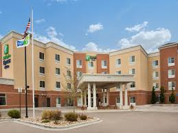Lamps Plus Westminster Co by Holiday Inn Express U0026 Suites Denver North Thornton Hotel By Ihg